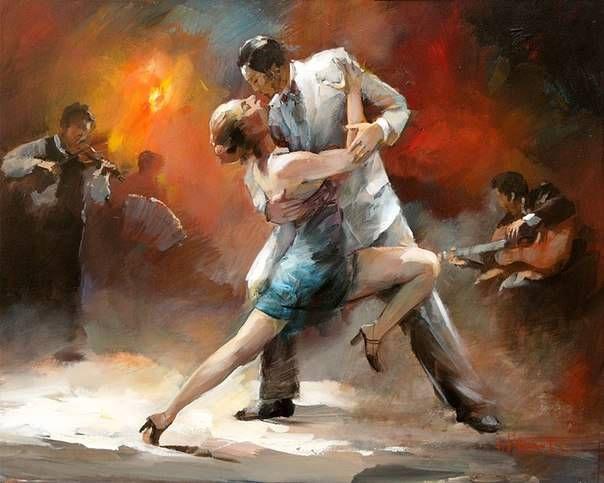 9ed77056c3da8cff504559d6933fbc06--tango-art-tango-dance