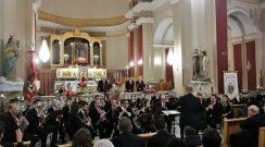 concerto-maltesi-900x500