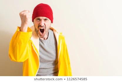 senior-fisherman-annoyed-frustrated-shouting-260nw-1126574585